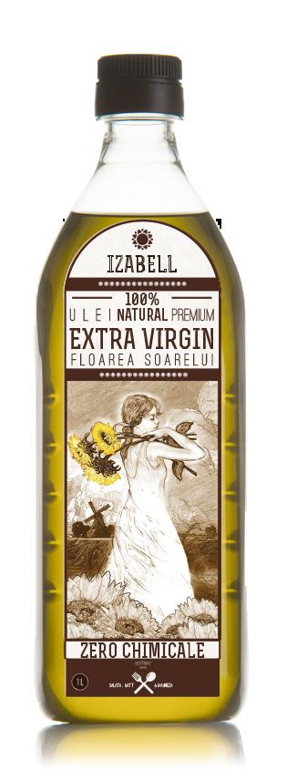 ex-virgin