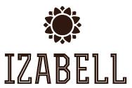 Izabell
